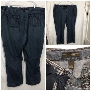 Venezia Jeans Size 28